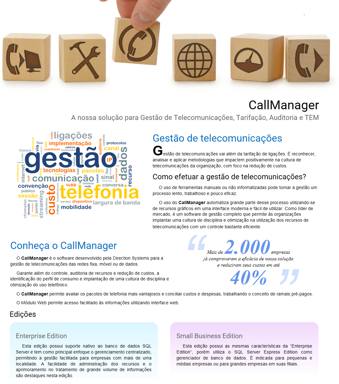 callmanager-banner
