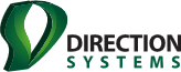 direction-systems